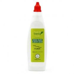 stevia blanche liquide bio de Guayapi