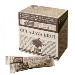 Batonnets de sucre de coco Bio
