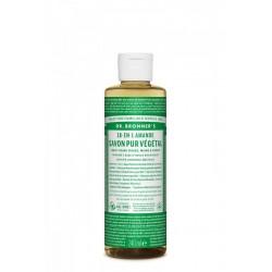 savon liquide 18 en 1 Amande Dr Bronner's