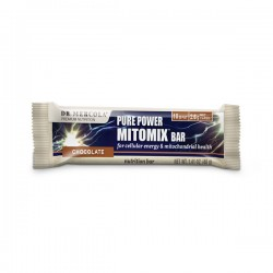 Pure Power MITOMIX BAR...