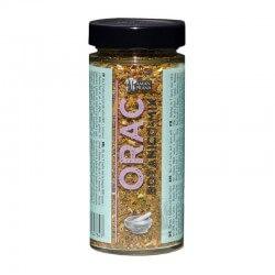 ORAC Botanico mix Mild...