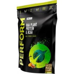 Protéine Vegan PERFORM -...
