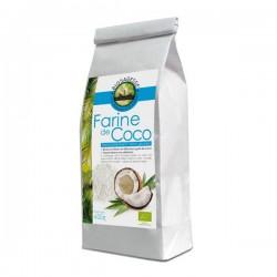 Farine de Coco 400g