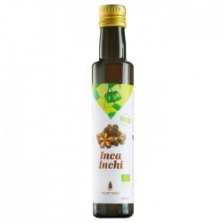 huile d'Inca Inchi bio Martera