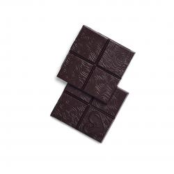 Funky fat Choc - parfum chocolat noir cétogène