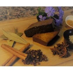 Tofu artisanal 5 saveurs -...