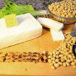 tofu doré bio Lady-Tofu