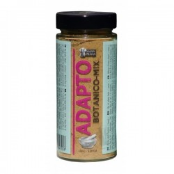 Adapto Botanico-mix, avec...