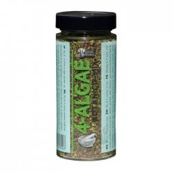Algae Botanico-mix 75g -...