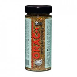 ORAC Botanico mix Spicy...