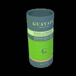 stevia feuilles bio Guayapi - STÉVIA-KA'A HEÊ