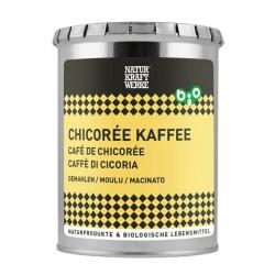 café de chicorée bio de NaturKraftWerke
