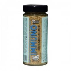 Immuno Botanico-mix, bio...