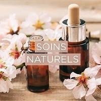 Protéger sa peau par des soins 100% naturels et biologiques