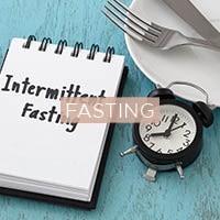 Tout savoir sur le fasting ou jeûne intermittent