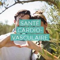 Des acides gras essentiels pour la bonne santé cardio-vasculaire
