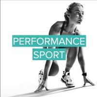 Compléments pour les sportifs : gains musculaires et haute performance