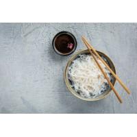 konjac & pâte de haricots de soja adamame, adzukis, soja noir ou blanc