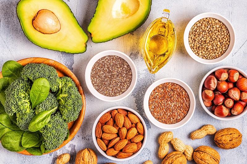 index et charge insulinique pour une alimentation cétogène réussie