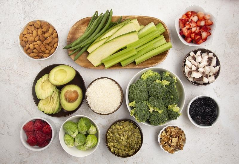 index insulinique et alimentation cétogène