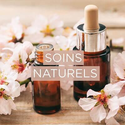 Soins naturels
