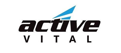 ActiveVital