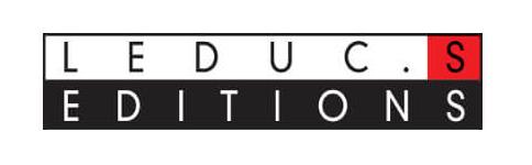 Edition-Leduc
