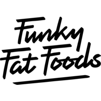 Funky Fat Foods
