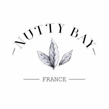 NUTTY BAY
