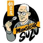 Monsieur SUZU